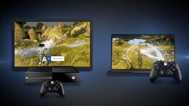 Fable Legends no PC e Xbox One