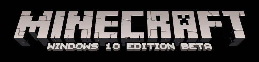 Minecraft Win10