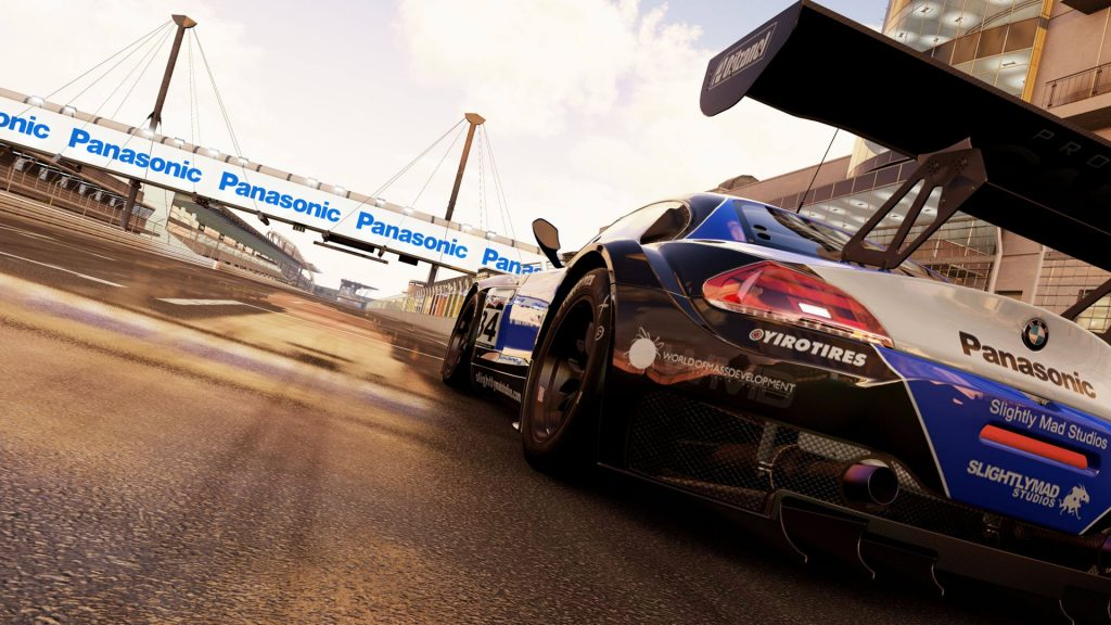 Project-CARS-1