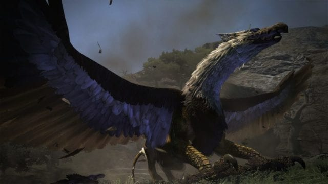 dragon dogma para pc