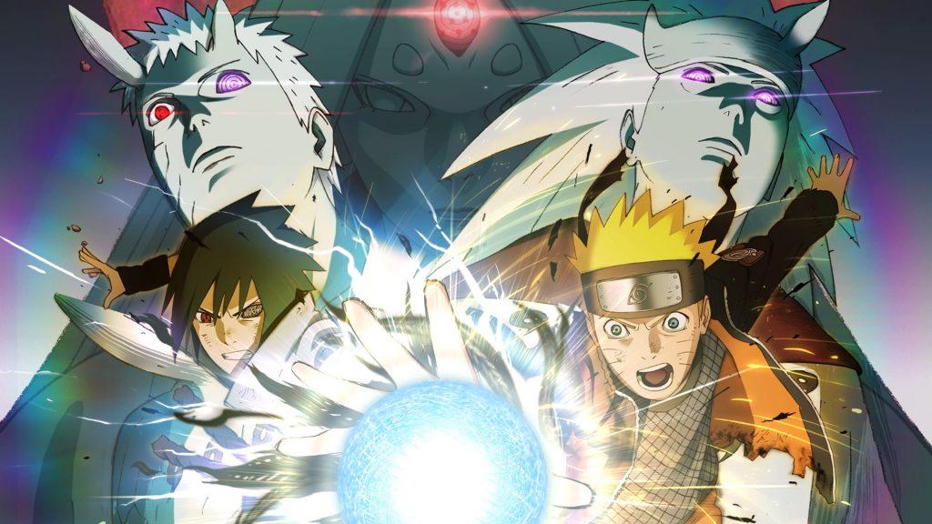 Naruto Shippuden: Ultimate Ninja Storm 4 - Detonado e dicas - Parte 1