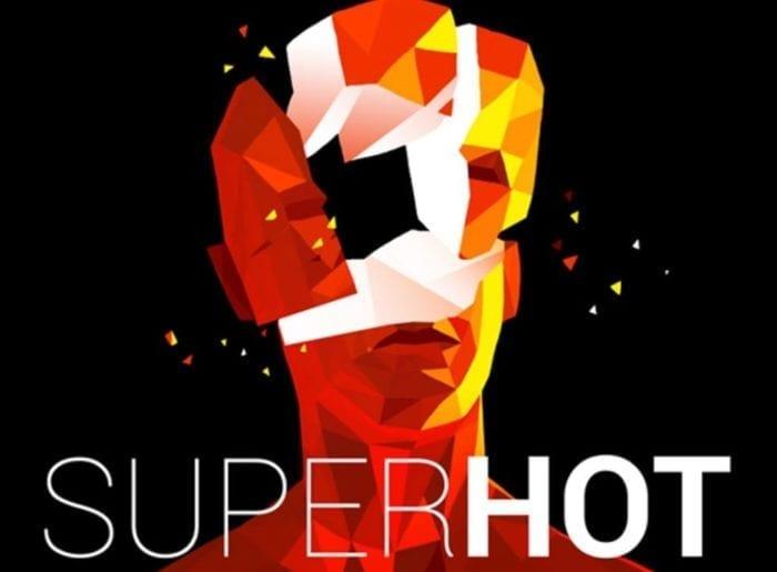 Superhot para Xbox One data lançamento