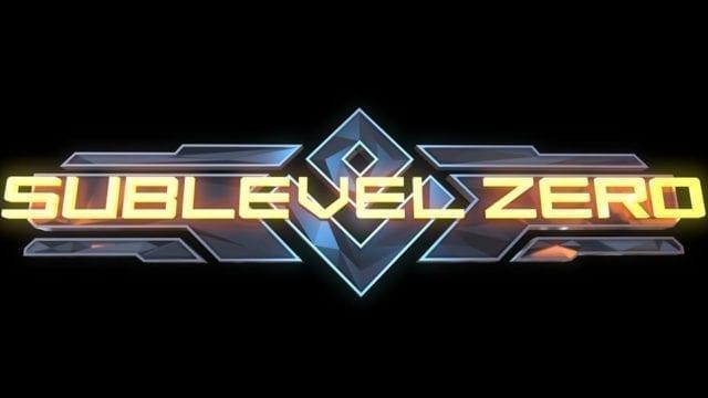 Sublevel Zero Redux anunciado