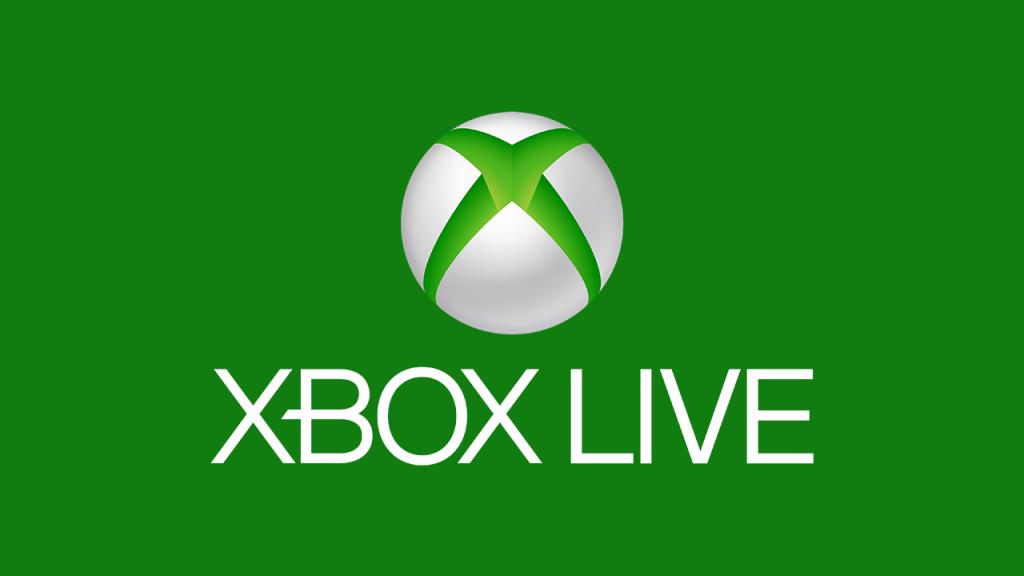 Xbox live gamertags tempo de expiração
