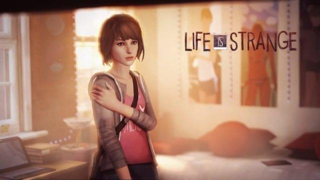 life-is-strange episódio gratuito