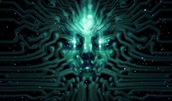 System Shock remake bate a marca do kickstarter