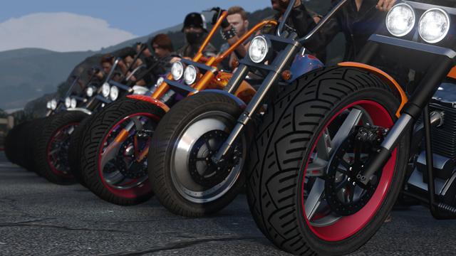 atualizacao-motoqueiros-de-gta-5