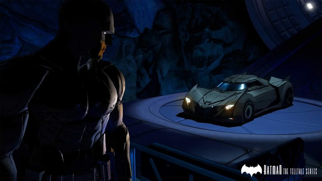 batman-telltale-episodio-2-trailer-e-data