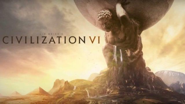 civilization-6-requerimentos-do-sistema