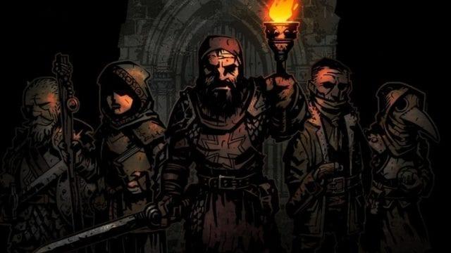 darkest-dungeon-lancamento-consoles