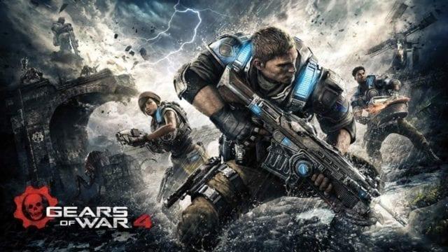 gears-of-war-4-tera-cooperativo-com-tela-dividida