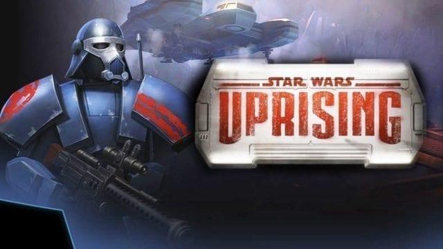 star-wars-uprising-deixara-de-existir