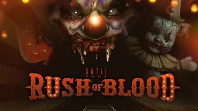 Until-Dawn-Rush-of-Blood-capa do jogo