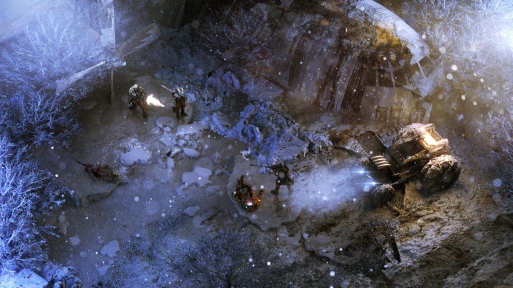 wasteland-3-imagens-da-gameplay