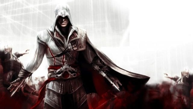 franquia-assassins-creed
