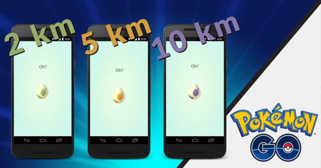 nova-coloracao-dos-ovos-de-pokemon-go