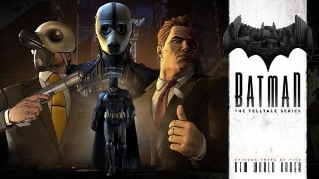 novo-trailer-episodio-3-de-batman-the-telltale-series