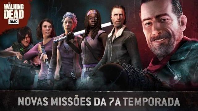 the-walking-dead-no-mans-land-com-conteudos-da-temporada-7-da-serie