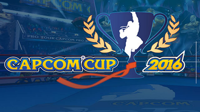 capcom-cup-2016