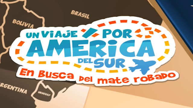 jogo-brasileiro-educativo-un-viaje-por-america-del-sur