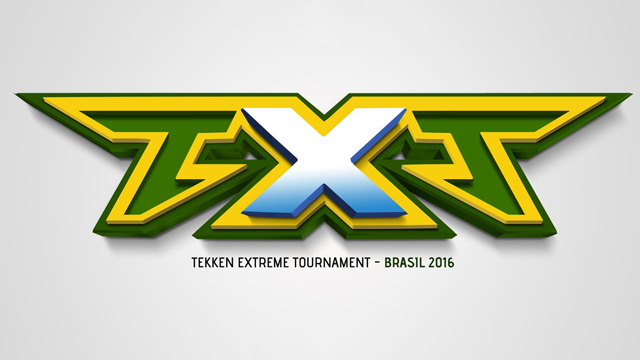 TXT Brasil 2016