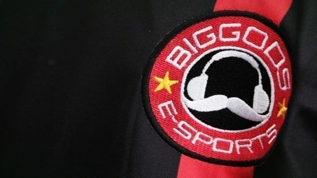 big-gods-cenario-americano-de-league-of-legends