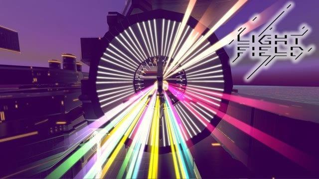 Lightfield será um novo jogo de corrida futurista para consoles