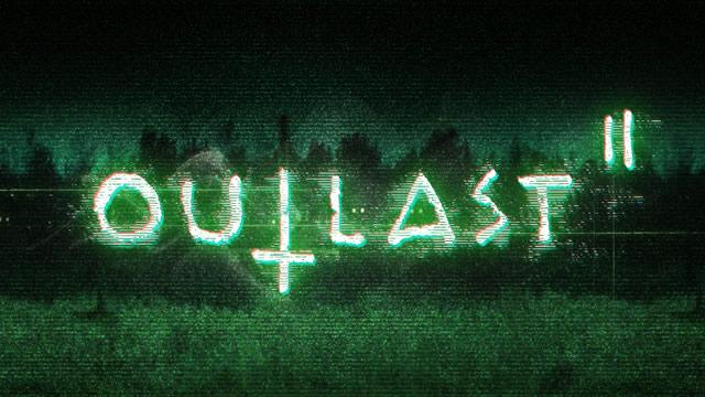 Outlast 2 quase banido na Austrália