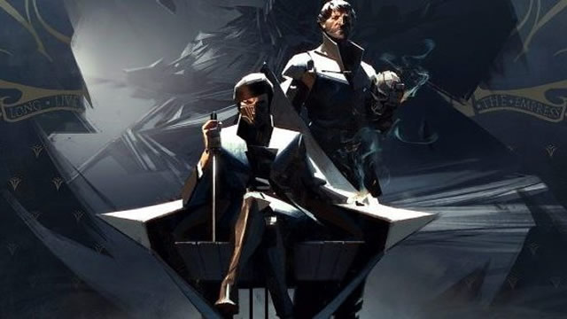 Dishonored 2 trial 2017