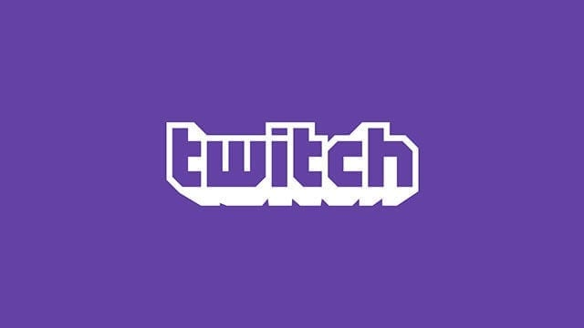 Ferramenta nova do Twitch
