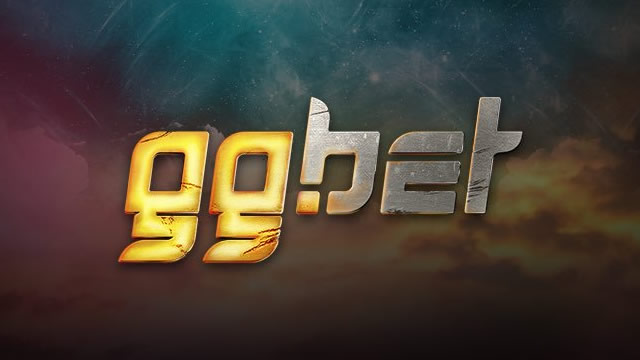 Site de apostas eSports GGbet