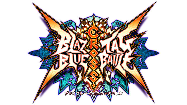 BlazBlue Cross Tag Battle novos personagens confirmados