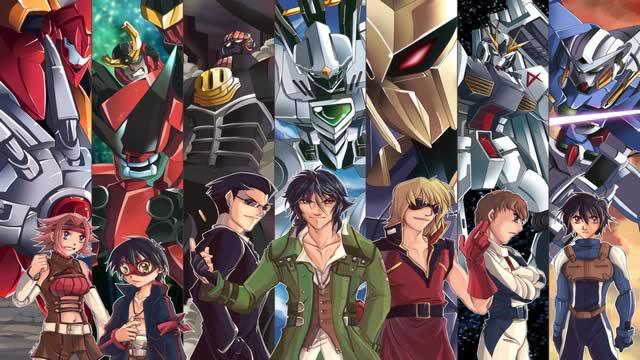 [Game do Mês] - Super Robot Wars A-Bandai-vai-anunciar-em-breve-novidades-sobre-o-jogo-Super-Robot-Wars