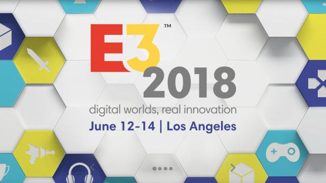 E3 Calendario.Confira O Calendario Com Os Dias E Horarios Das Conferencias