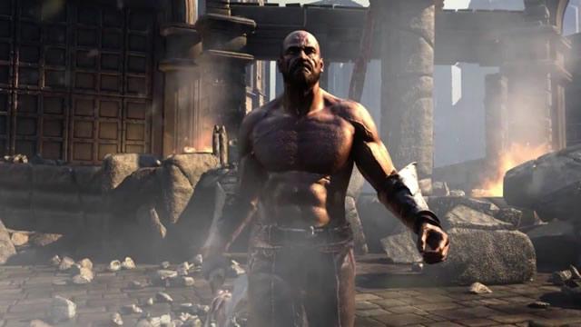 Lords of the Fallen 2 ganha nova desenvolvedora