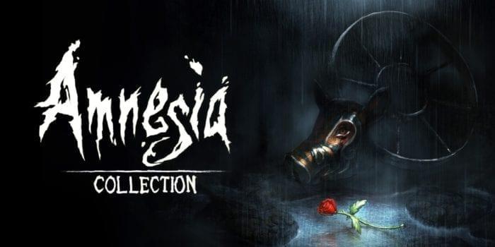 amnesia destaque
