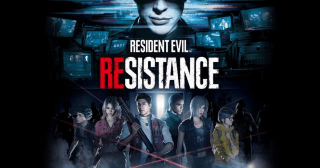 resistance_header