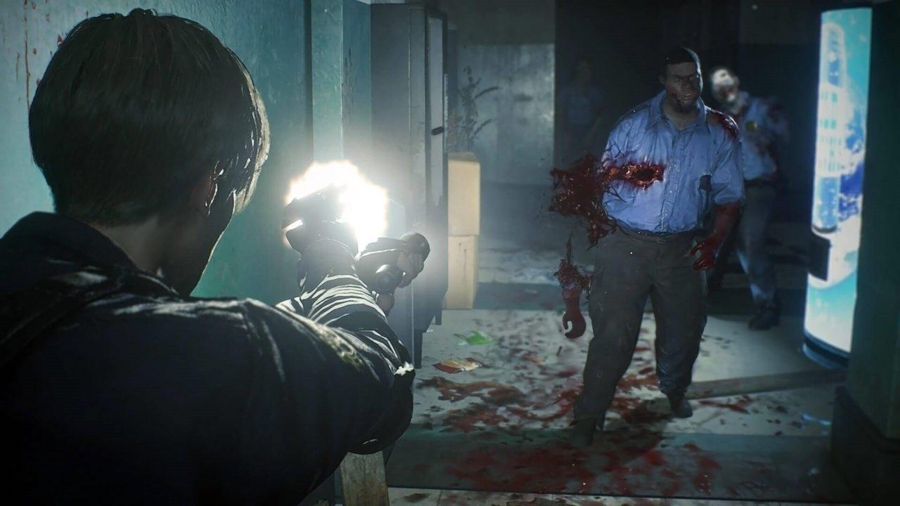 resident evil 7 biohazard gameplay time
