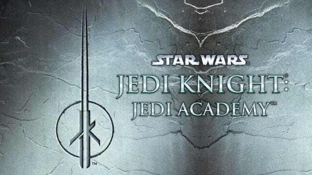 jedi_academy_destaque