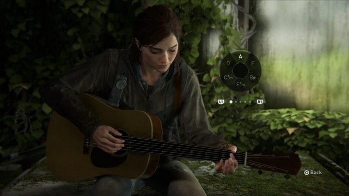 tlou_guitar