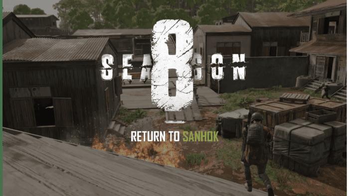 PUBG_season8_PC