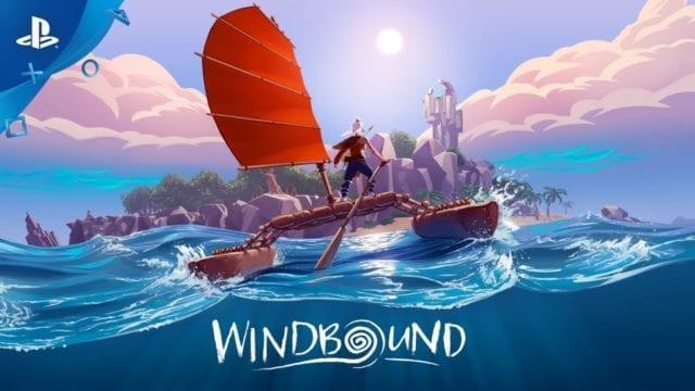 windbound_capa