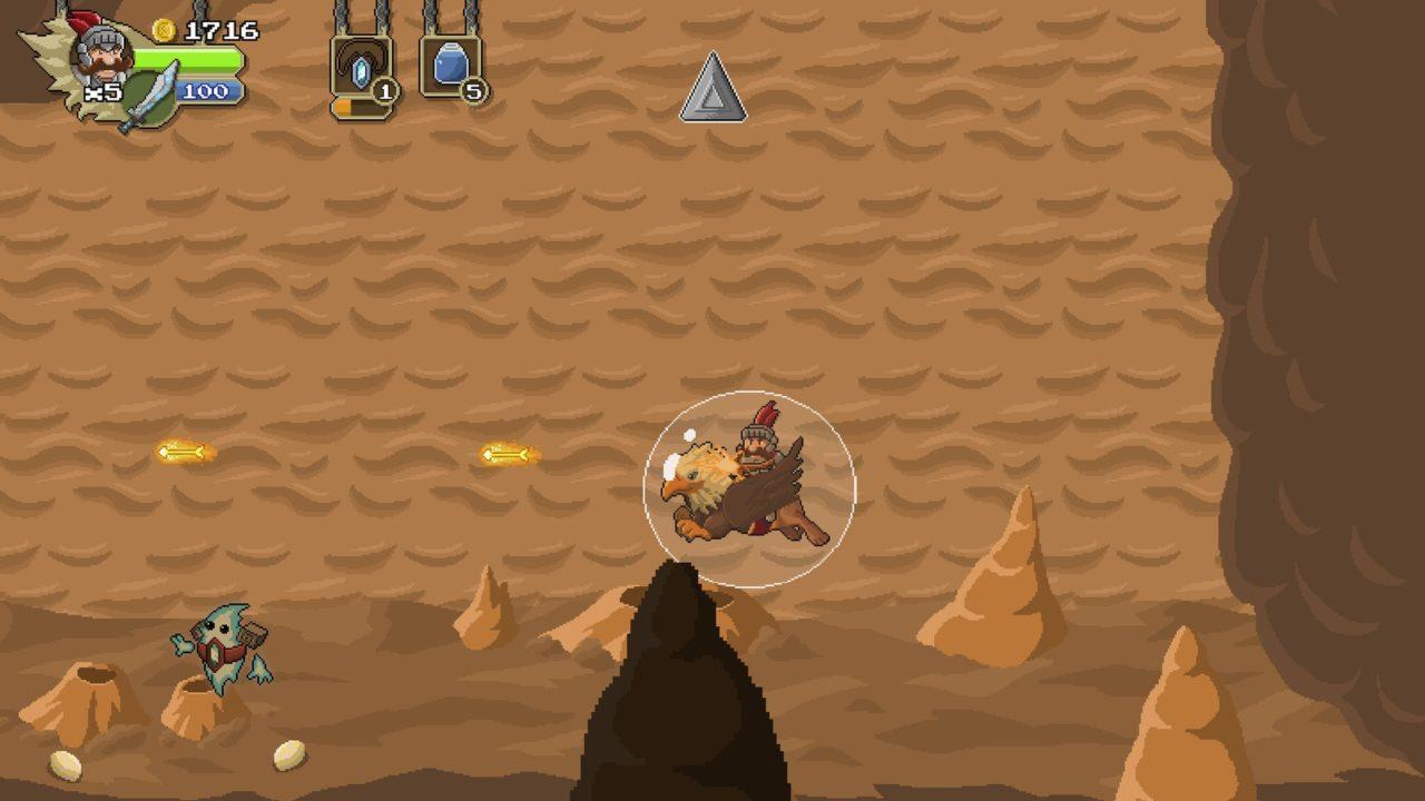 gryphon_knight_deserto
