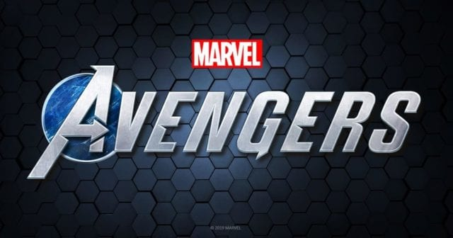 Avengers-cover-image