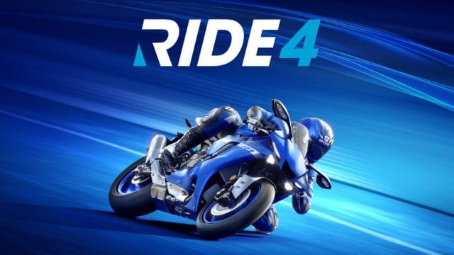 Ride_4_main
