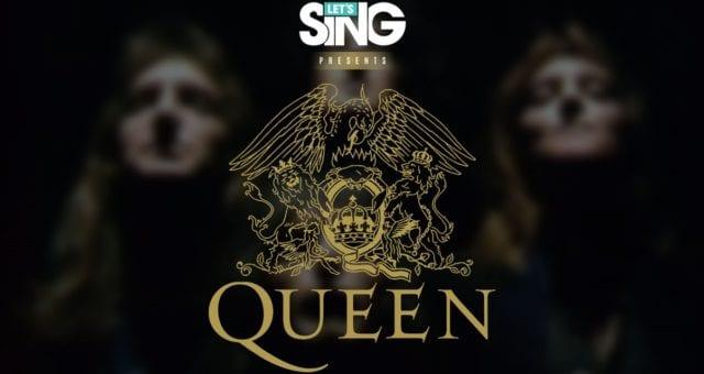 queen_cover