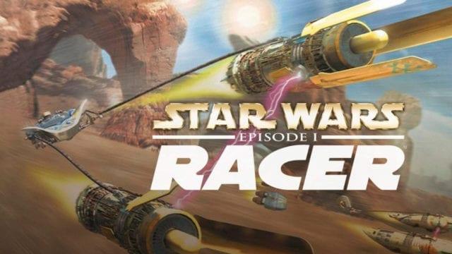 star_wars_race_main