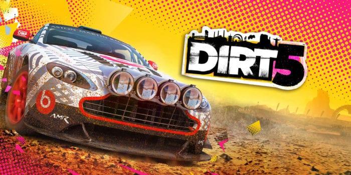 dirt5_main
