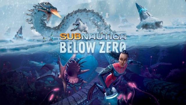 subnauticabz_main