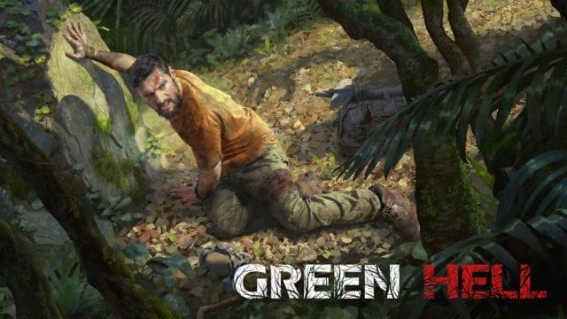green_hell_capa